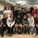 Youth Ministry 12/26/2019 photo album